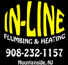 Inline Plumbing And Heating